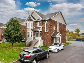 Triplex à vendre à La Prairie, Montérégie, 641 - 645, boulevard de Palerme, 21486690 - Centris.ca