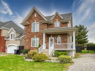 House for sale in Sainte-Marthe-sur-le-Lac, Laurentides, 222, boulevard  Laurette-Théorêt, 27503998 - Centris.ca