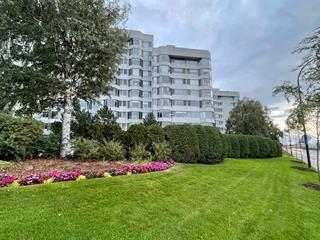 Condo / Apartment for rent in Montréal (Ville-Marie), Montréal (Island), 2500, Avenue  Pierre-Dupuy, apt. 401, 19515943 - Centris.ca