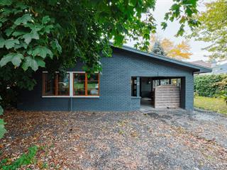 Maison à vendre à Repentigny (Repentigny), Lanaudière, 11, Rue  Robert, 15243791 - Centris.ca
