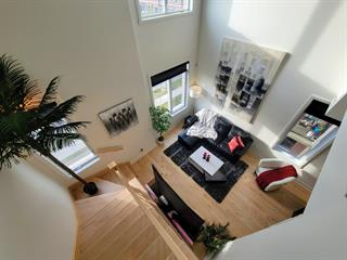 Condo for sale in Boisbriand, Laurentides, 2750, Rue des Francs-Bourgeois, 26420762 - Centris.ca