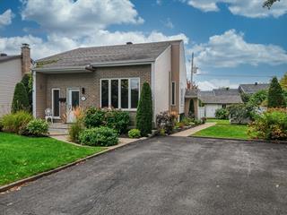 House for sale in Trois-Rivières, Mauricie, 1076, Rue  Louis-Lamy, 16683073 - Centris.ca