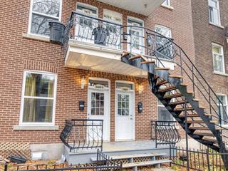 Condo à vendre à Montréal (Rosemont/La Petite-Patrie), Montréal (Île), 5469, 7e Avenue, 28475189 - Centris.ca