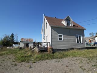 Maison à vendre à Port-Daniel/Gascons, Gaspésie/Îles-de-la-Madeleine, 311, Route de la Rivière, 12386582 - Centris.ca