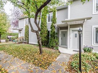 Condominium house for rent in Boucherville, Montérégie, 622, Rue des Ateliers, 13184094 - Centris.ca