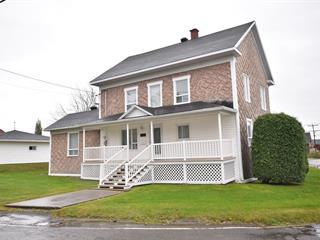 House for sale in Saint-Épiphane, Bas-Saint-Laurent, 203, Rue de l'Église, 25609247 - Centris.ca