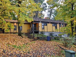 House for sale in Oka, Laurentides, 26, Chemin d'Oka-sur-la-Montagne, 24717213 - Centris.ca