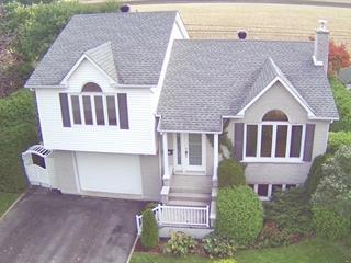 House for sale in Saint-Hyacinthe, Montérégie, 5900, Avenue des Prairies, 27277764 - Centris.ca
