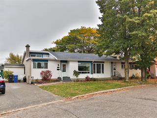 Maison à vendre à Trois-Rivières, Mauricie, 725, Rue  Prévost, 11872515 - Centris.ca