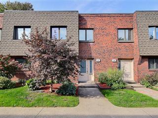 House for sale in Brossard, Montérégie, 527Z, Place  Sillery, 11861568 - Centris.ca