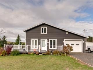 Maison à vendre à Saint-Tite-des-Caps, Capitale-Nationale, 750, Route  138, 19703815 - Centris.ca