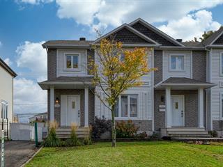 House for sale in Repentigny (Repentigny), Lanaudière, 1290, Rue  Coursol, 28575891 - Centris.ca