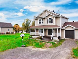 Maison à vendre à Montmagny, Chaudière-Appalaches, 667, boulevard  Taché Ouest, 11947448 - Centris.ca