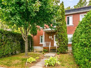 Duplex for sale in Longueuil (Le Vieux-Longueuil), Montérégie, 901 - 903, Rue  Marmier, 13830095 - Centris.ca