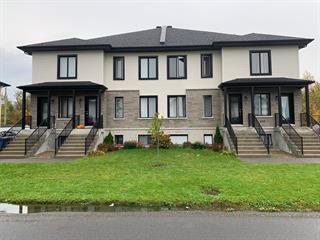 Triplex à vendre à Saint-Zotique, Montérégie, 268, Rue  Raymond-Benoit, 23709277 - Centris.ca