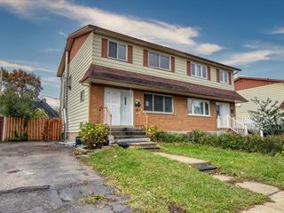 Maison à vendre à Laval (Chomedey), Laval, 5188, Rue  Churchill, 19528818 - Centris.ca