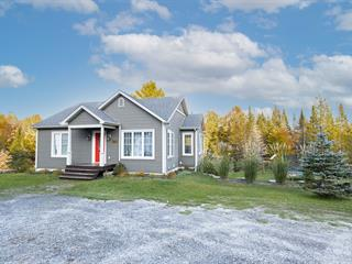House for sale in Orford, Estrie, 761, 13e Rang, 24654296 - Centris.ca
