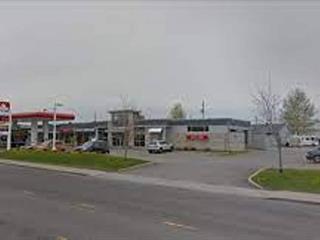 Local commercial à louer à Lévis (Les Chutes-de-la-Chaudière-Est), Chaudière-Appalaches, 772, Avenue  Taniata, 27621420 - Centris.ca