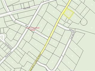 Terrain à vendre à Saint-Colomban, Laurentides, Chemin de la Rivière-du-Nord, 18873403 - Centris.ca