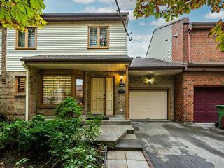 House for sale in Montréal (Ahuntsic-Cartierville), Montréal (Island), 1048, Avenue  Berthe-Louard, 18463970 - Centris.ca