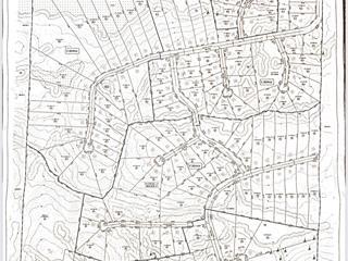 Terrain à vendre à Val-des-Monts, Outaouais, 304, Chemin du Fort, 18472467 - Centris.ca
