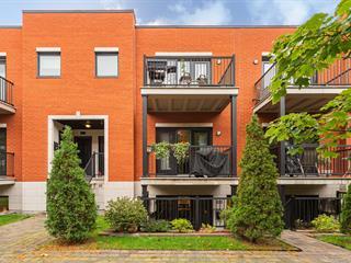 Condo à vendre à Montréal (Mercier/Hochelaga-Maisonneuve), Montréal (Île), 2858, Rue  Bossuet, 13965567 - Centris.ca