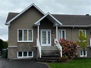 House for sale in Alma, Saguenay/Lac-Saint-Jean, 1084, Avenue  Papineau, 11911409 - Centris.ca