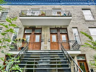 Triplex for sale in Montréal (Le Plateau-Mont-Royal), Montréal (Island), 4583 - 4587, Avenue des Érables, 12084416 - Centris.ca