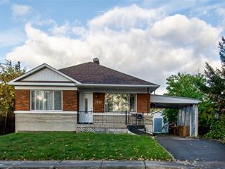Maison à vendre à Laval (Chomedey), Laval, 1631, Rue  Hébert, 19630838 - Centris.ca