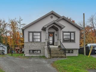 House for sale in Saint-Lin/Laurentides, Lanaudière, 1082, Rue du Cerisier, 19079288 - Centris.ca