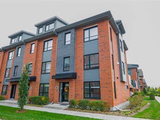 Condominium house for sale in Boisbriand, Laurentides, 3670, Rue des Francs-Bourgeois, 23247654 - Centris.ca