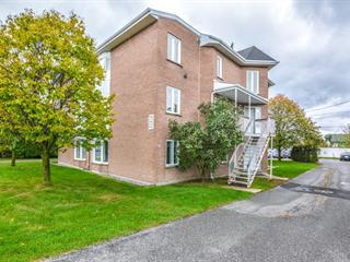 Condo for sale in Sainte-Julie, Montérégie, 991, Rue  Desrochers, 10925137 - Centris.ca