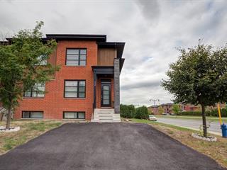 Maison à vendre à Vaudreuil-Dorion, Montérégie, 320, Avenue  André-Chartrand, 10884556 - Centris.ca
