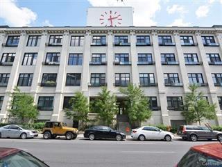 Loft / Studio à vendre à Montréal (Le Sud-Ouest), Montréal (Île), 3700, Rue  Saint-Antoine Ouest, app. 347, 9951102 - Centris.ca