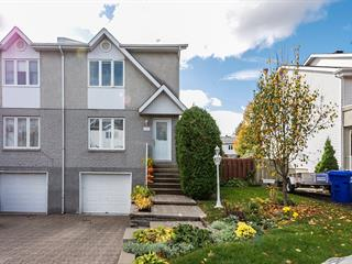 House for sale in Sainte-Julie, Montérégie, 1080, Rue  Patenaude, 27481082 - Centris.ca