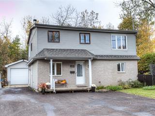 Maison à vendre à Laval (Auteuil), Laval, 7939, Rue  Bourdaloue, 24364103 - Centris.ca