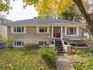 Maison à vendre à Québec (Beauport), Capitale-Nationale, 3141, Avenue  Gaspard, 15383335 - Centris.ca