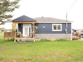 Maison à vendre à Grenville-sur-la-Rouge, Laurentides, 1441, Route  148, 21812601 - Centris.ca