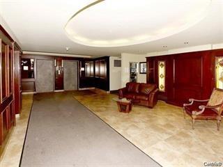 Condo à vendre à Saint-Lambert (Montérégie), Montérégie, 500, Rue  Saint-Georges, app. 104, 26655675 - Centris.ca