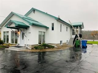 Maison à vendre à Sept-Îles, Côte-Nord, 370, Rue  Mercier, 16814571 - Centris.ca