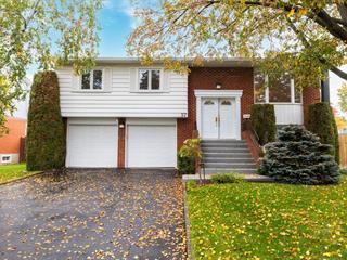 Maison à vendre à Dollard-Des Ormeaux, Montréal (Île), 37, Rue  Ravel, 16807396 - Centris.ca