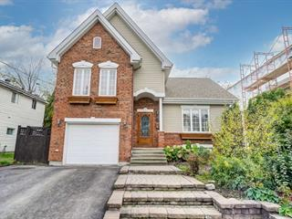 House for sale in Gatineau (Hull), Outaouais, 24, Rue  Merlin, 9817278 - Centris.ca