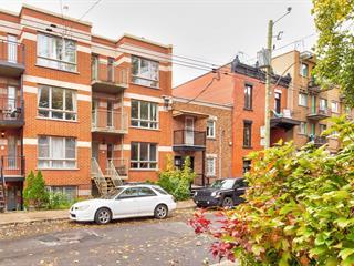 Condo for sale in Montréal (Le Plateau-Mont-Royal), Montréal (Island), 3896, Rue  Rivard, 26217937 - Centris.ca