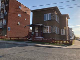 Maison à vendre à Shawinigan, Mauricie, 893, Rue  Lambert, 11929645 - Centris.ca