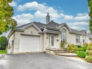 Maison à vendre à Saint-Bruno-de-Montarville, Montérégie, 1581, Rue  Pease, 20688642 - Centris.ca