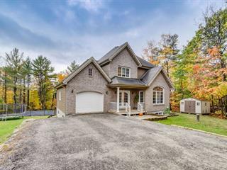 Maison à vendre à Cantley, Outaouais, 23, Impasse de la Clairière, 22790444 - Centris.ca