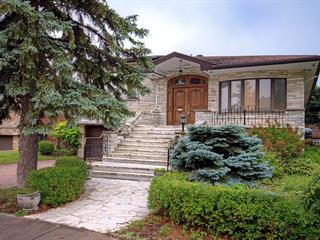 House for sale in Hampstead, Montréal (Island), 19, Rue  Fallbrook, 16006169 - Centris.ca