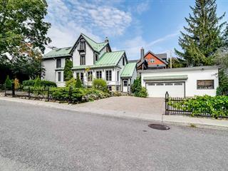 Triplex à vendre à Gatineau (Hull), Outaouais, 22, Rue  Hanson, 22715419 - Centris.ca