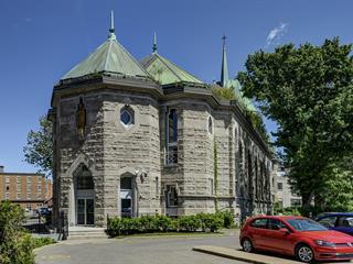 Loft / Studio for sale in Québec (La Cité-Limoilou), Capitale-Nationale, 936, Rue des Prairies, apt. 108, 17476929 - Centris.ca