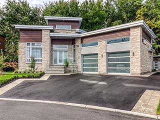 Maison à vendre à Blainville, Laurentides, 94, Rue du Nivolet, 20731414 - Centris.ca